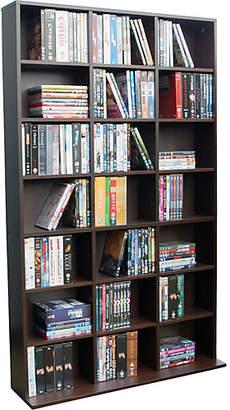 dvd storage units shopstyle uk rh shopstyle co uk