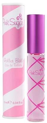 Pink Sugar Eau De Toilette Rollerball - 0.34 fl oz.