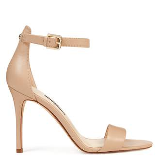 Mana Ankle Strap Sandals