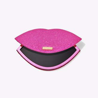 #kissandmakeup Magnetic Palette