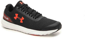 Under Armour Surge Youth Sneaker - Boy's