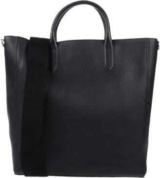 Anya Hindmarch Handbags - Item 45397055
