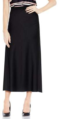 Vince Camuto Maxi Skirt