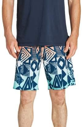 Billabong Sundays Airlite Board Shorts