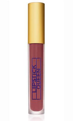 Lipstick Queen Saint & Sinner Lip Tint