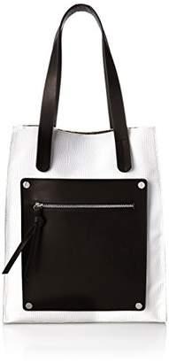 L.A.M.B. Frankie 2 Shoulder Bag