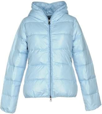 Duvetica Down jackets - Item 41749904QN