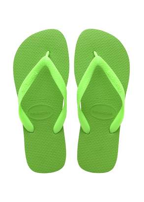 ab24ed769ede25 Havaianas Sandals For Women - ShopStyle Canada