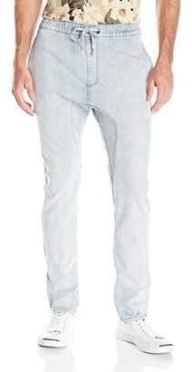 Zanerobe Men's Salerno Denim Jean