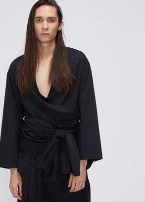 SASQUATCHfabrix. Primitive Shirt