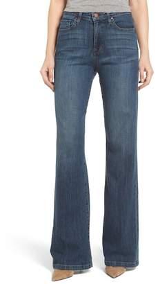 Fidelity Vienne Trouser Jeans (Beacon)
