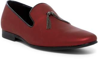 Giorgio Brutini Crisp Smoking Loafer