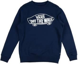 Vans Sweatshirts - Item 12234011MW