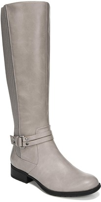 LifeStride Anita Women's Knee-High Riding Boots