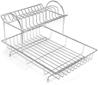 Addis 2-Tier Dish Draining Rack