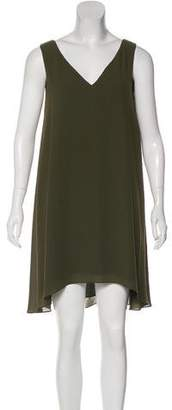 Polo Ralph Lauren Sleeveless Shift Dress w/ Tags