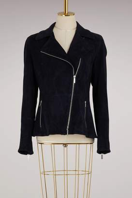 The Row Paylee jacket