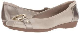 Anne Klein Umeko Women's Shoes