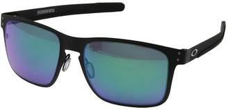 Oakley Holbrook Metal Fashion Sunglasses