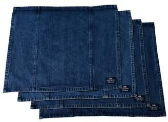Lexington Living Jeans Placemat 40x50