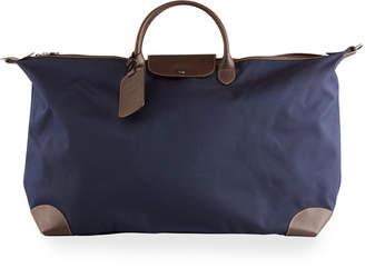 Longchamp Le Pliage Extra-Large Duffel Travel Tote Bag
