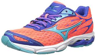 Mizuno Women's Wave Catalyst-w Running Shoe