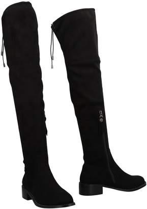 Braccialini Boots - Item 11492087IL