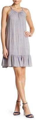 Tart Angelica Dress