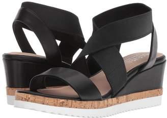 Steven NC-Saria Women's Wedge Shoes