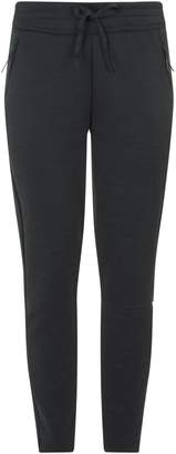 adidas Z.N.E. Sweatpants