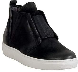 Miz Mooz Women's Laurent Sneaker