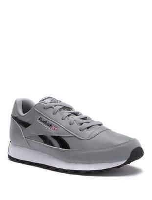 Reebok CL Renaissance Sneaker