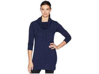 FIG Clothing Obo Tunic