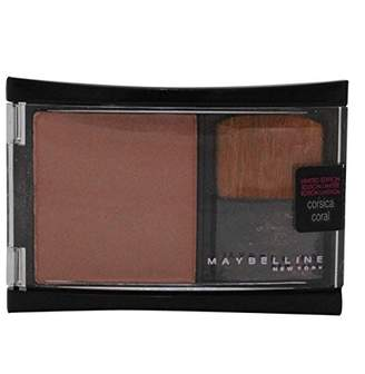 Maybelline 2 Pack Fit Me! Blush