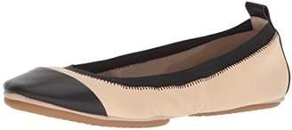 Yosi Samra Women's Samantha 2.0 Ballet Flat