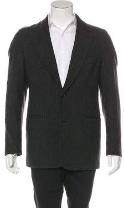 HUGO BOSS Boss by Removable Lining Sports Coat
