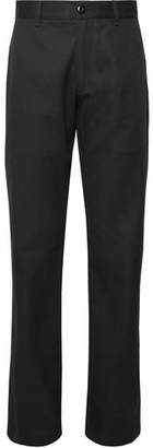 Noon Goons No Doubt Woven Trousers - Black