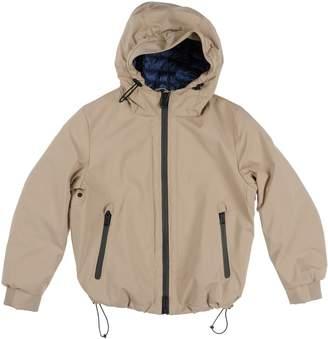 ccd47337d53c Add Down Jacket Men - ShopStyle