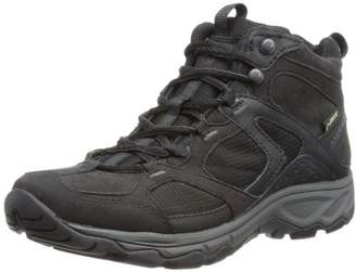 Merrell Daria Mid Gore-Tex, Women's Lace-Up Trekking and Hiking Boots