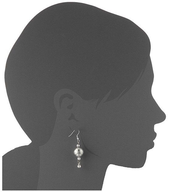 Tasha Polizzi Jazz Necklace