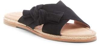 Corso Como CC Glendyll Slide Sandal