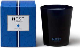 NEST Fragrances Blue Garden Candle