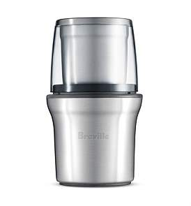 Breville Bcg200Bss The Coffee & Spice Grinder