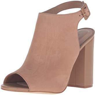 Aldo Women's Juliusa Dress Sandal