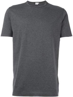 Sunspel 'Classic Designer' T-shirt