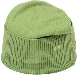 Sun 68 Hats
