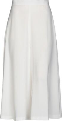 Hanita Long skirts