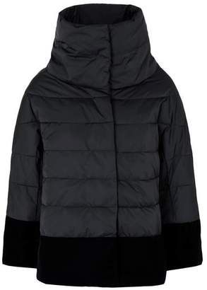 Deha Synthetic Down Jacket