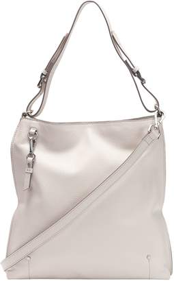 White Stuff Aurelia Hobo Bag