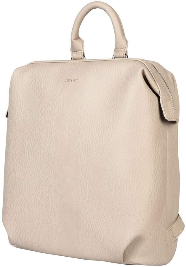 Matt & Nat Backpacks & Fanny packs - Item 45344164
